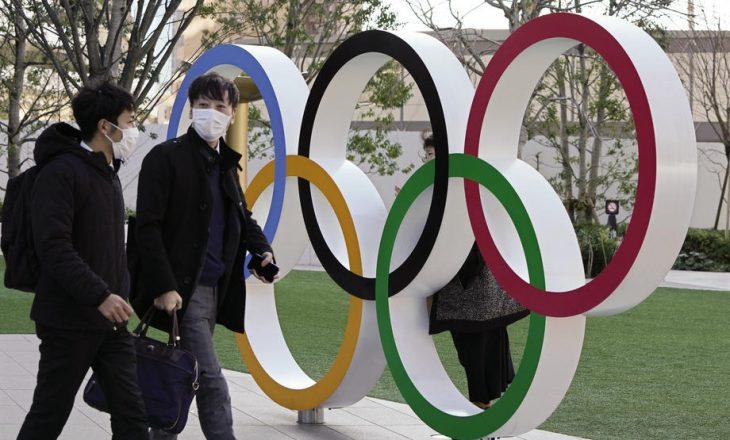 Koreja e Veriut nuk merr pjesë në Lojërat Olimpike, shkak COVID-19