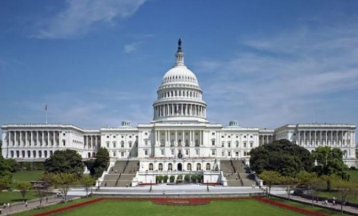 Komisioni i Jashtëm i Kongresit të SHBA-së, thirrje Shqipërisë për zgjedhje demokratike