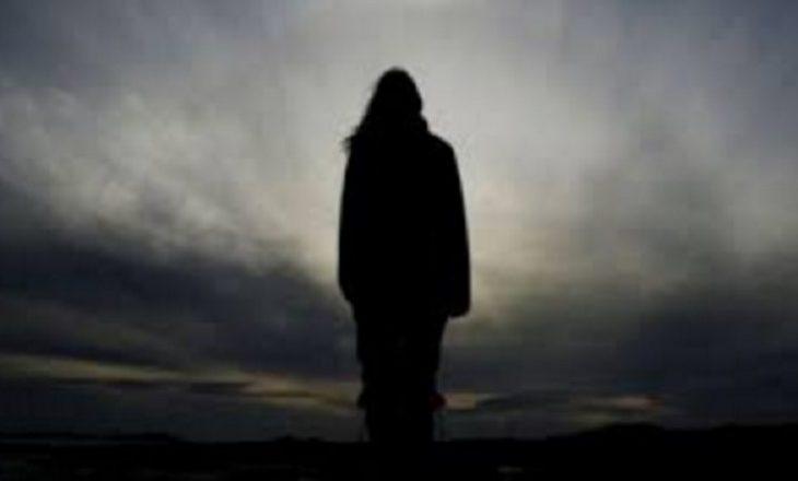 Zhduket një vajzë nga Suhareka