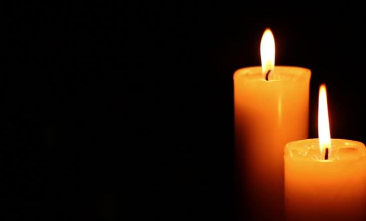 Vdes profesori nga Mitrovica