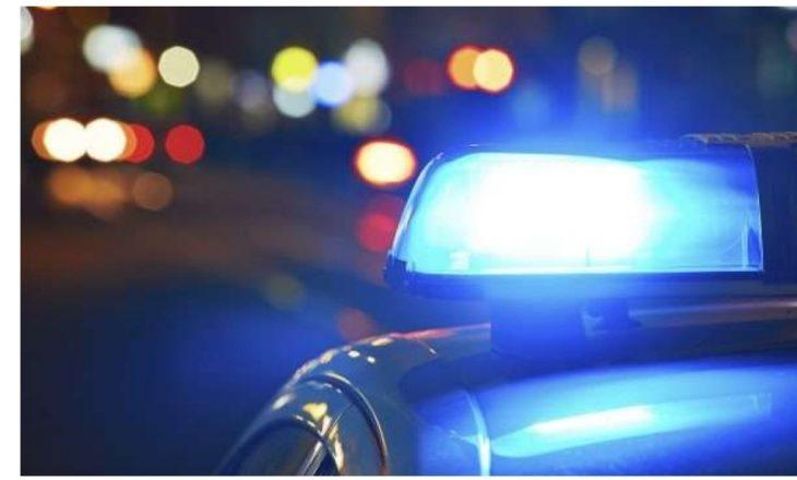 Arrestohen katër të mitur pasi rrahën një person