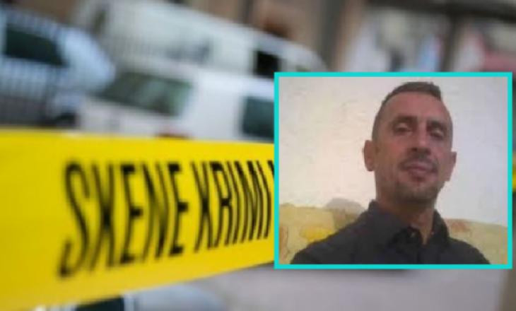 Më 6 korrik seanca e radhës ndaj burrit që vrau gruan me shufër metalike në Kamenicë