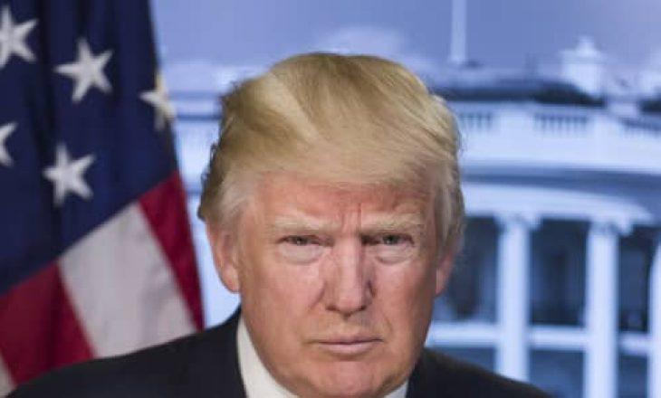 Bordi i Facebook-ut vendosë nëse do t'ia rikthejë llogarinë Trumpit