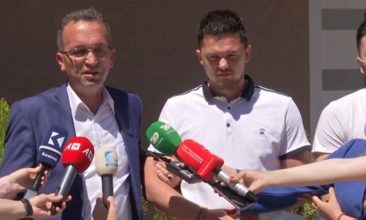 Familjarët e 3 të vdekurve nga Gjilani pas helmimit në Shqipëri: Shqetësuese neglizhenca e shërbimit spitalor
