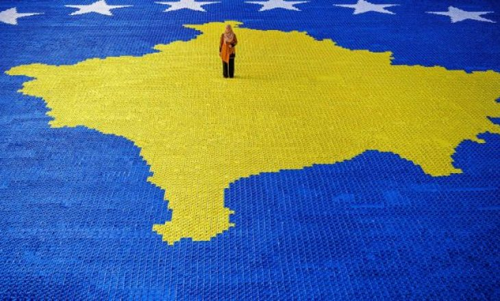 Mediumi portugez: Kosova, shtet i ri, i drejtuar nga të rinjtë, të cilët duan të emigrojnë