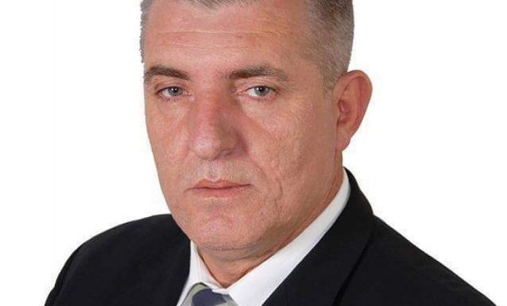 Vdes trajneri i njohur i basketbollit kosovarë