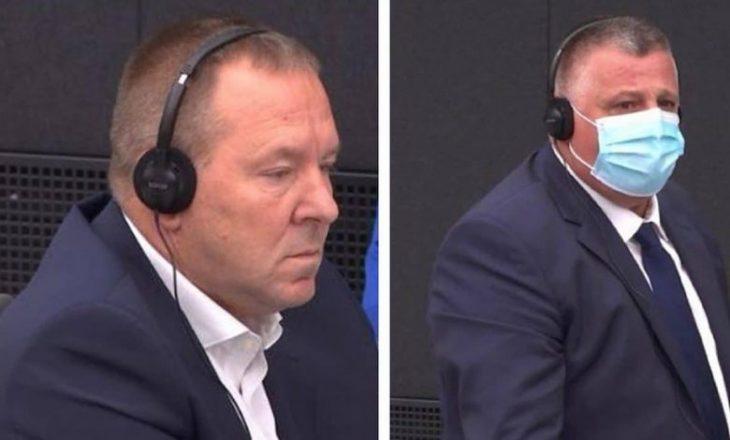 Të premten seanca e radhës për Gucatin dhe Haradinajn