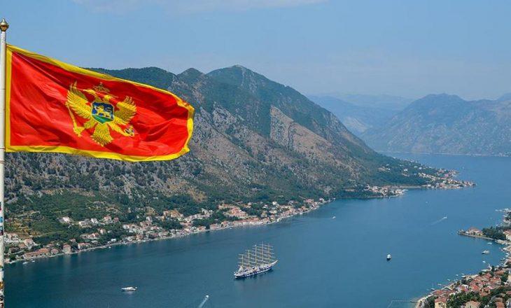 Mali i Zi nuk regjistron asnjë viktimë nga COVID-19 në 24 orët e fundit