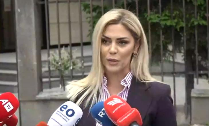 PDK e dërgon në Kushtetuese vendimin për pagesën e rrymës në Veri