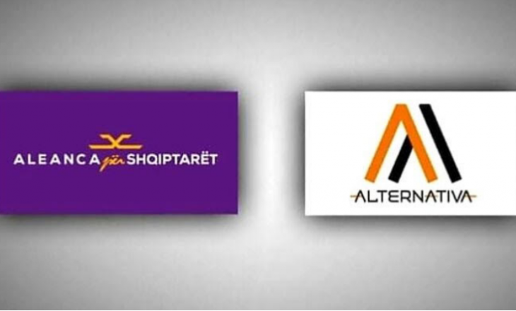 """Opozita shqiptare në Maqedoni: Dështuan integrimet, synohet edhe bllokimi i Shqipërisë"""""""