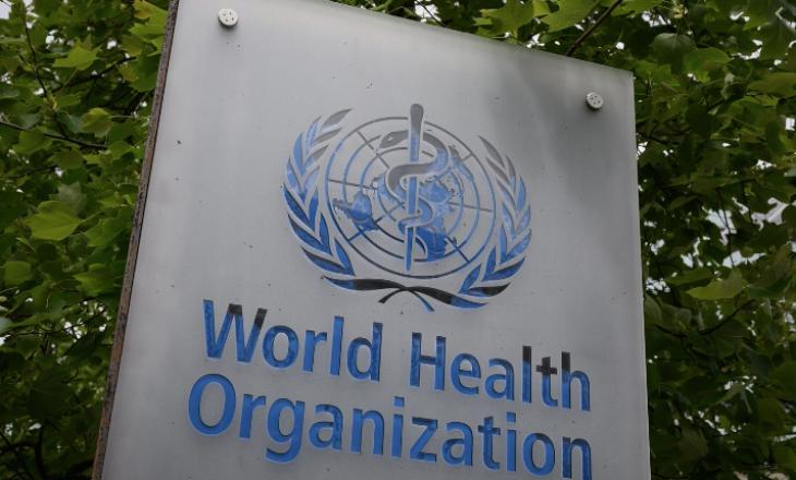 OBSH kërkon nga vendet e pasura të mos vaksinojnë tash fëmijët, por të ndihmojnë vendet e varfëra