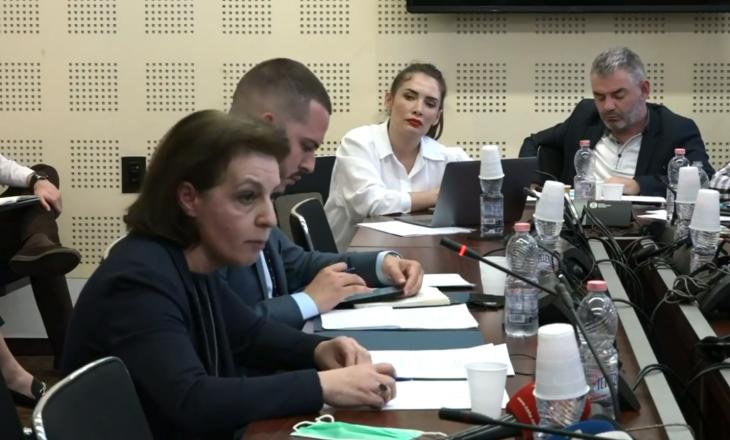 Gërvalla: S'do të ketë konsuj politikë, ambasadorët kthehen më 30 gusht