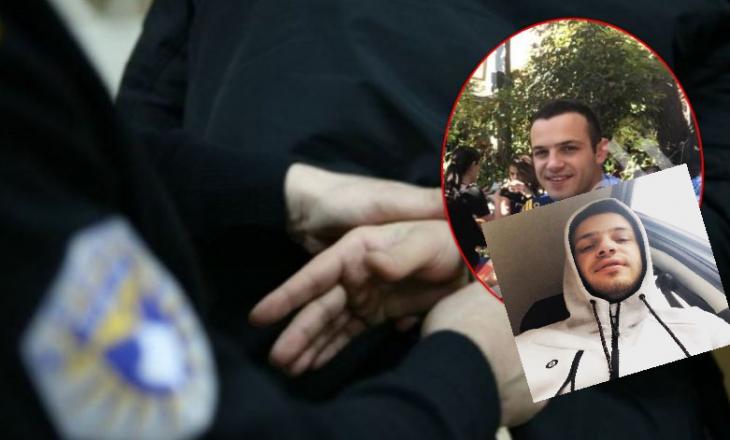 Ngritet aktakuzë ndaj policit Haris Kelmendi për keqtrajtimin e një 18-vjeçari