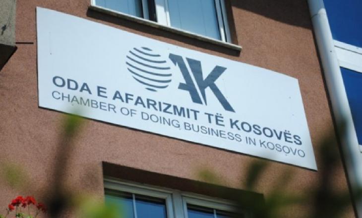 OAK kërkon ndryshimin e Ligjit të Festave: Po dëmtohet zhvillimi ekonomik