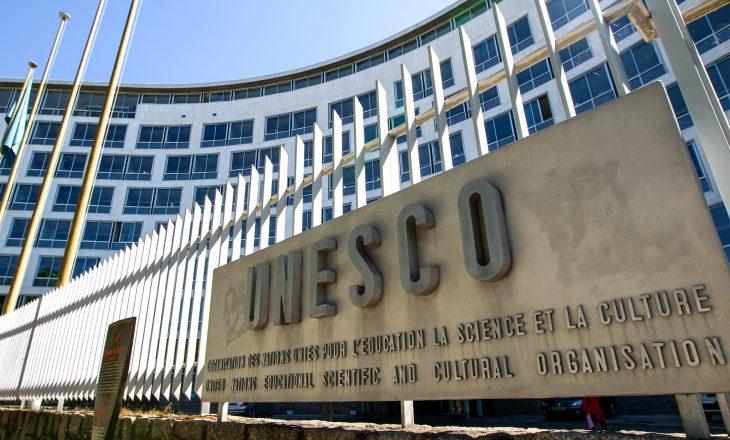 Historianët thonë se Kosova në 2015-tën ishte shumë më afër anëtarësimit në UNESCO sesa tani