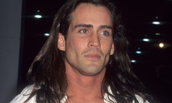 Vdes aktori që luajti personazhin e njohur 'Tarzan'