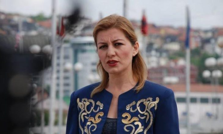 Lama: Kosova duhet të dal me qëndrim në përkrahje të Izraelit e kundër Hamasit e Hezbollahut