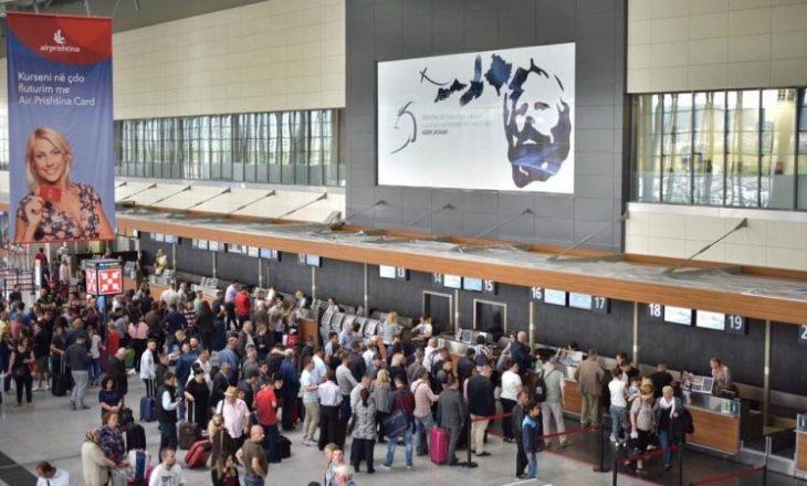 Ministria e Financave ka një njoftim për mërgimtarët që duan të investojnë në Kosovë