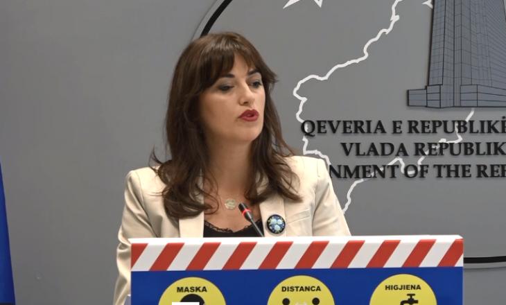 Haxhiu: Marrëveshja e Thaçit me NATO-n është e dëmshme