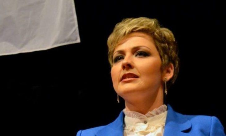 Cilado të jetë marrëveshja finale, Lugina duhet të përfshihet – Intervistë e Ardita Sinanit për Insajderin