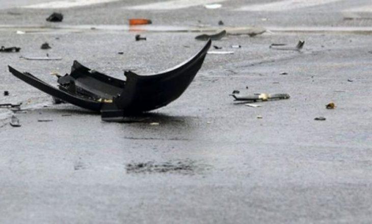 Një muaj më parë ishte aksidentuar në Prishtinë, vdes në QKUK