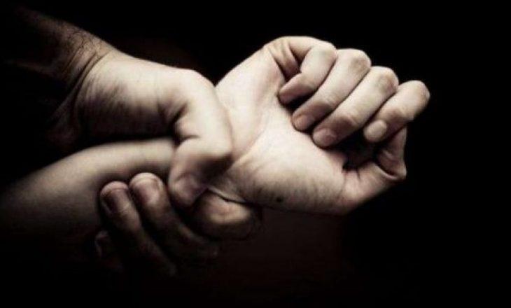 Dhunohet një grua në Fushë Kosovë