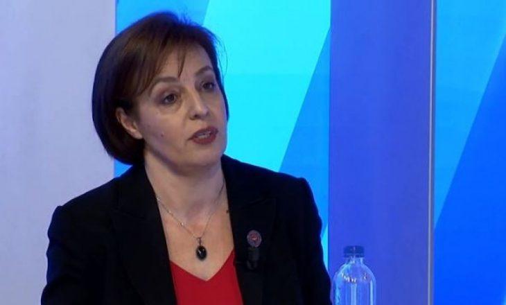 Gërvalla: Ambasadorët e rinj do të emërohen në javët në vijim