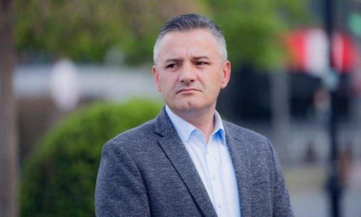 Bekim Jashari: Organizata arabe ofruan investime në kompleksin në Prekaz, vetëm të themi se Adem Jashari ka luftuar për fe