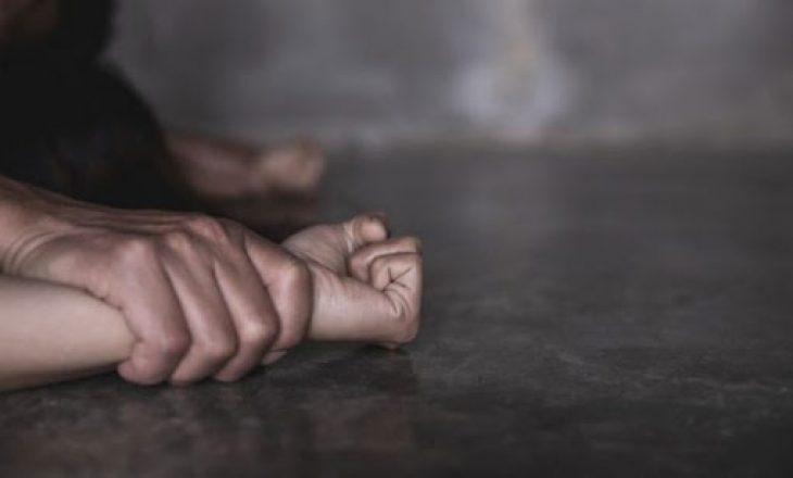 Kthehet në shtëpi e mitura që u raportua e zhdukur – Thotë se u dhunua