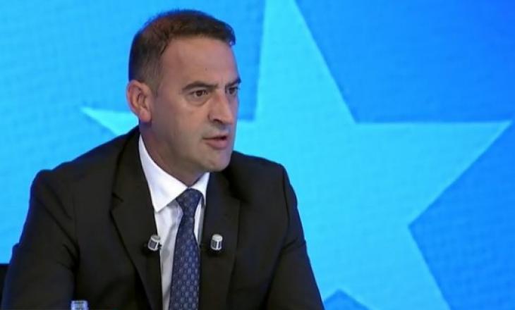 Haradinaj: Programi i Qeverisë Kurti është pa gjak