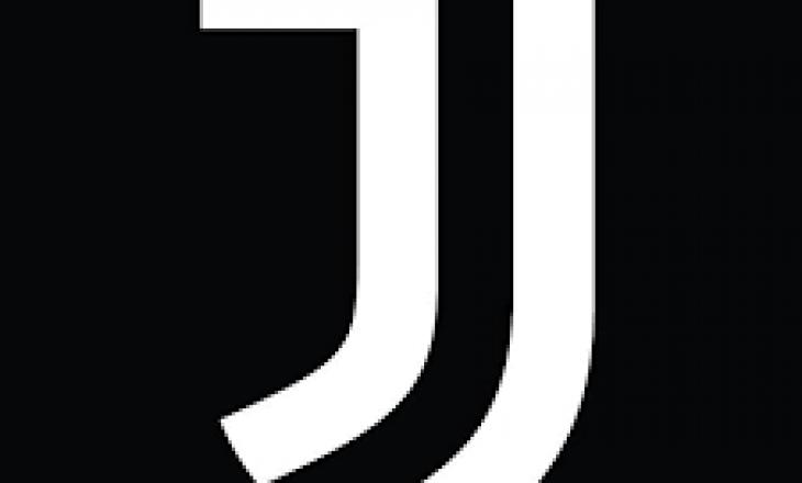 Juventusi në krizë financiare