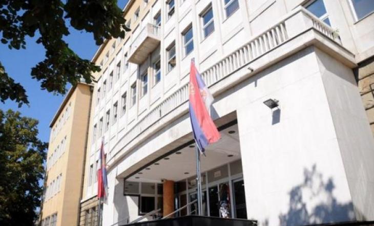 Gjykata në Beograd i liron dy serbë të akuzuar për vrasje të shqiptarëve