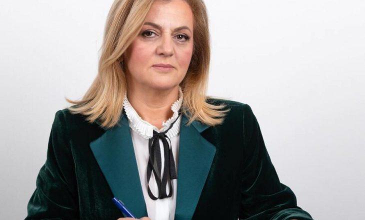Deputetja shqiptare në Kroaci: Nuk kam marrë konfirmim zyrtar nga presidenti për garancën për lirimin e të akuzuarve nga Haga