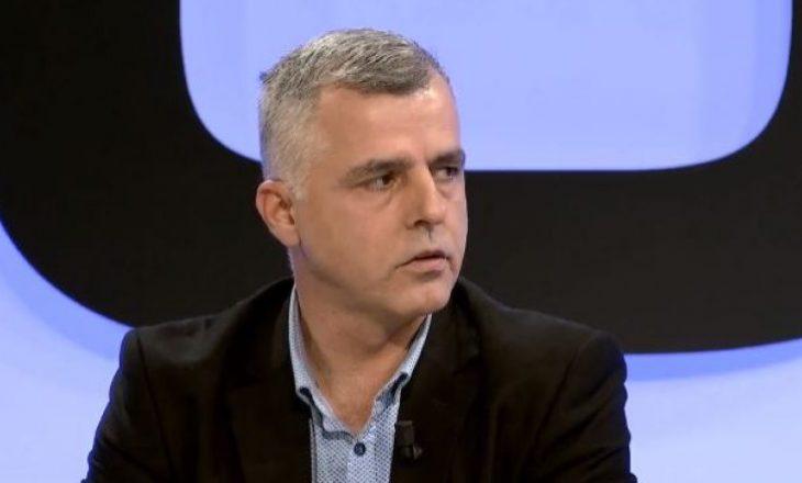 Klinaku akuzon VV-në, PDK-në e LDK-në për populizëm