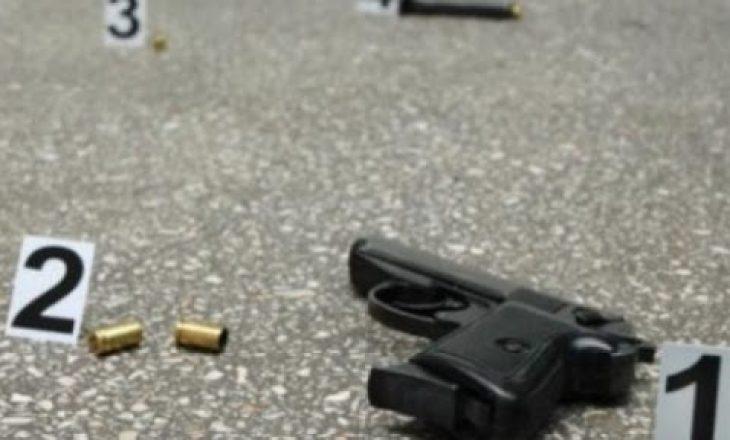 Policia jep detaje për vrasjen e së mërkurës në Pejë