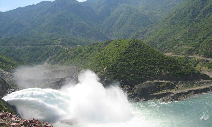 Themelohet grupi punues për shqyrtimin e lejeve për hidrocentralet