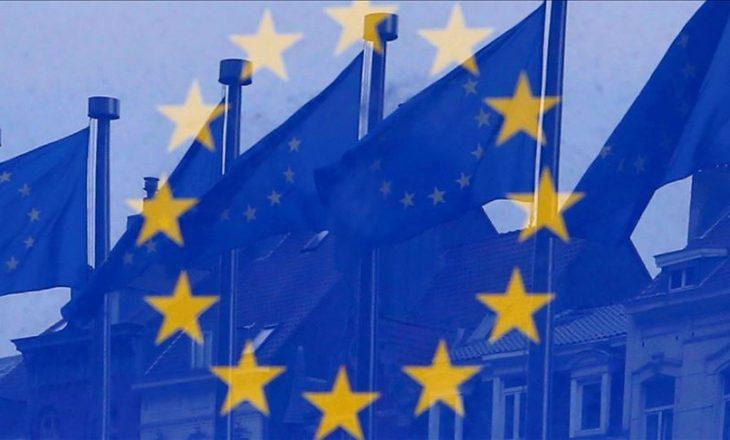 BE: Kosova ka obliigm ndërkombëtar formimin e Asociacionit