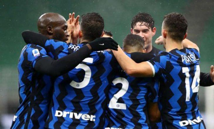 Serie A këtë javë mund ta ketë kampionin e ri