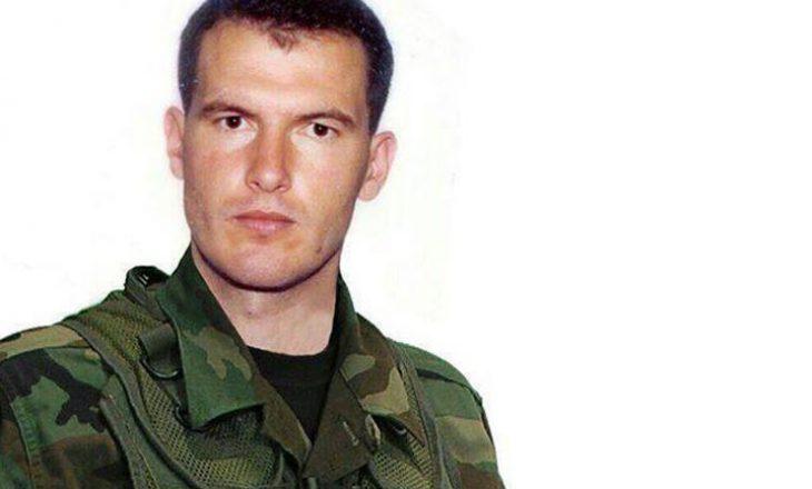 23 vjet nga vrasja e gjeneral Ilir Konushevcit