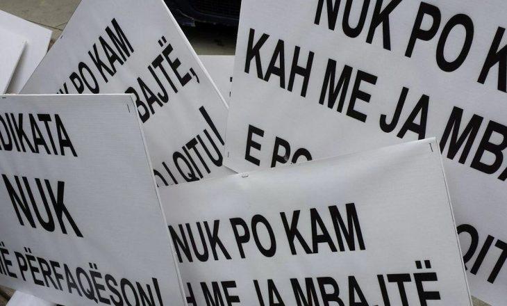 Mbi 100 mijë punëtorë në Kosovë punojnë pa kontrata