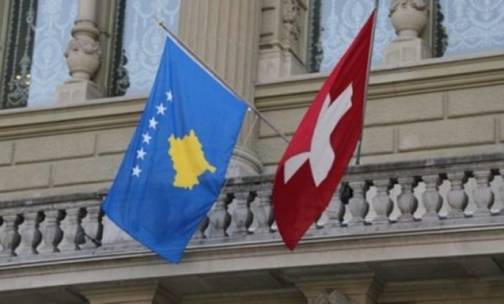 Zvicra e heq Kosovën nga lista e shteteve me rrezik nga COVID-19