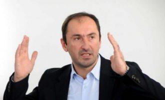 Aliu: Plani i Qeverisë Kurti është krejtësisht ndryshe nga planet e qeverive të kaluara