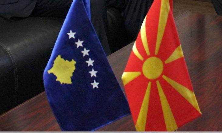 Mbledhja e qeverive Kosovë-Maqedoni pritet të mbahet këtë verë