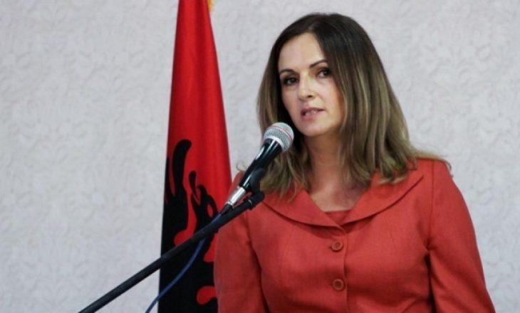 Ministrja e Arsimit: Aktualisht nuk e shohim testimin si mjet për vlerësimin e mësimdhënëseve