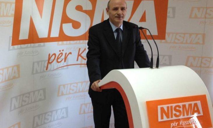 NISMA: Me praktikantë nuk mbahet shteti