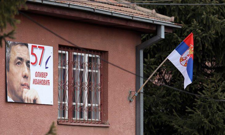 Refuzohen ankesat për hedhje të aktakuzës në rastin e vrasjes së Oliver Ivanoviqit