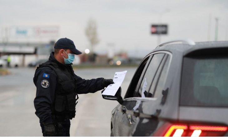 Vitia aprovon kërkesën për heqjen e orës policore dhe lehtësimin e masave të tjera