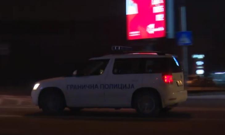 Rikthehet ora policore në Maqedoninë e Veriut