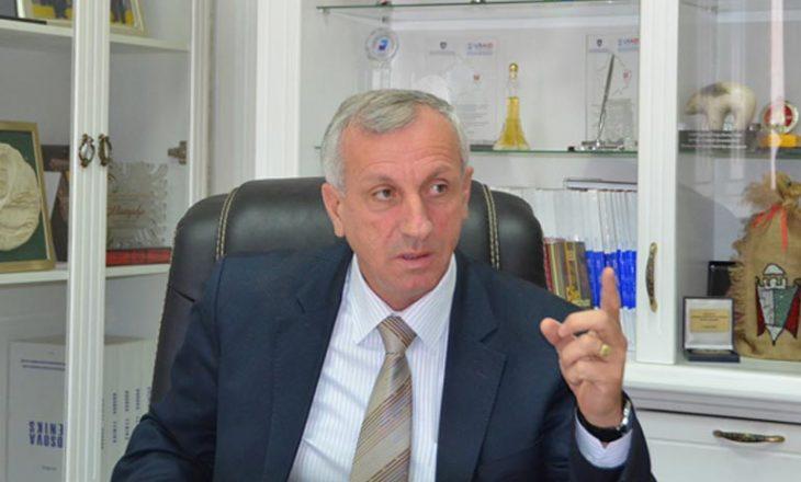 Dyshohen për keqpërdorime me 18 tenderë, nis gjykimi ndaj ish-kreut të Gjilanit me bashkëpunëtorë
