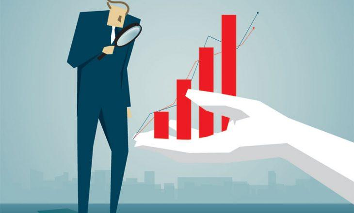Rimëkëmbja Ekonomike cak duhet t'i ketë punëtorët dhe bizneset e vogla